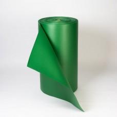 Изолон 1 мм травяной, ширина 75 см