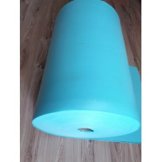 Изолон 2 мм аквамарин, ширина 75 см