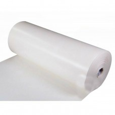 Изолон 2 мм белоснежный колор, ширина 75 см
