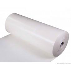Изолон 2 мм белый, ширина 100 см