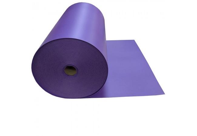 Изолон 2 мм фиолетовый, ширина 75 см