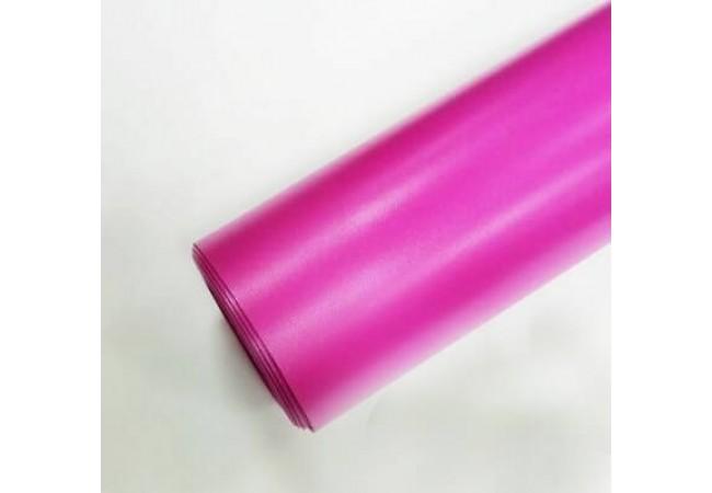 Изолон 2 мм фуксия, ширина 75 см