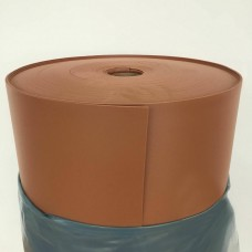 Изолон 2 мм какао, ширина 75 см