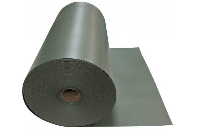 Изолон 2 мм хаки, ширина 75 см