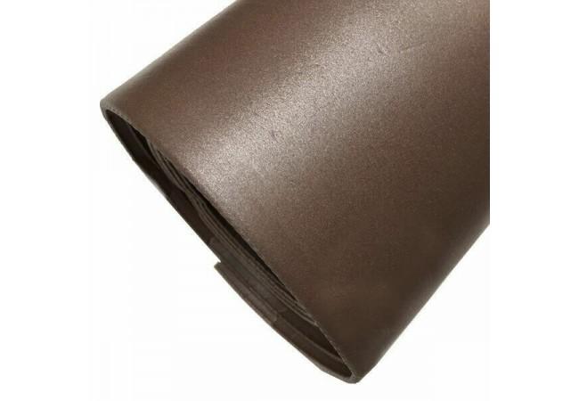 Изолон 2 мм латте (тёмно коричневый), ширина 75 см