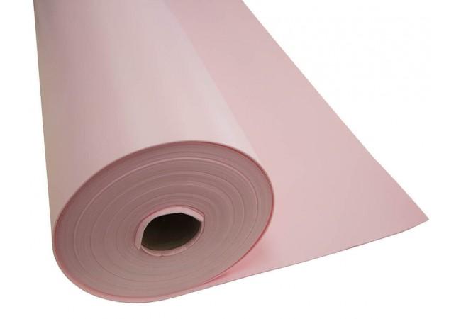 Изолон 2 мм розовый, ширина 75 см