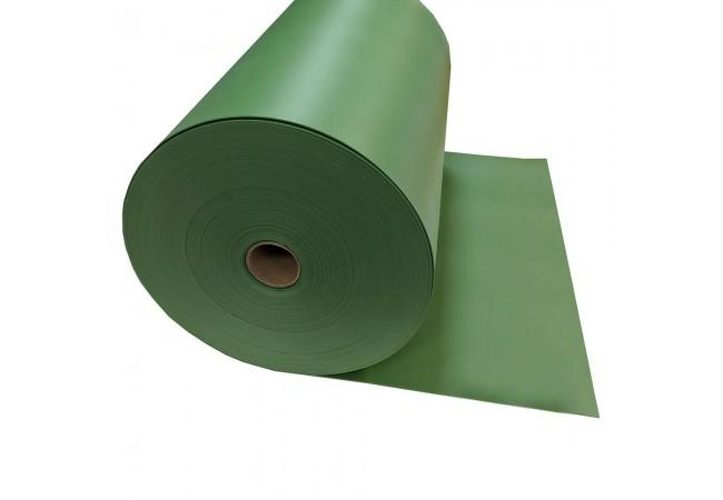 Изолон 2 мм травяной, ширина 75 см