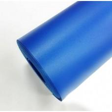 Изолон 2 мм васильковый, ширина 75 см