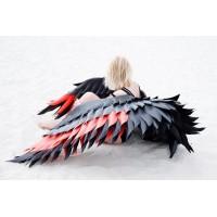 А вам нужны крылья ангела?