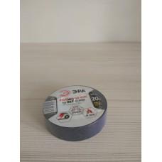 Изолента ПВХ / 0,15*19 мм, L 20м